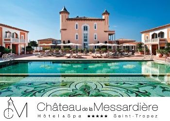 chateau de la messardiere outside 350