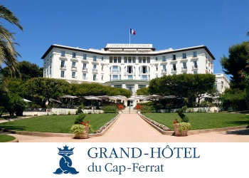 grand hotel du cap ferrat outside 350